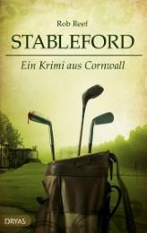 Stableford