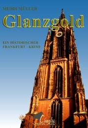 Glanzgold