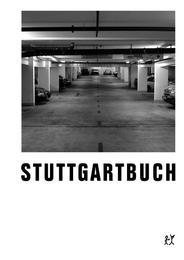 Stuttgartbuch