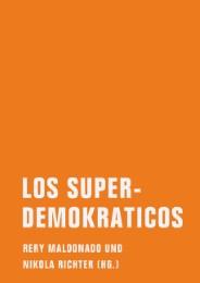Los Superdemokraticos