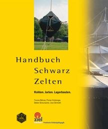 Handbuch Schwarz Zelten