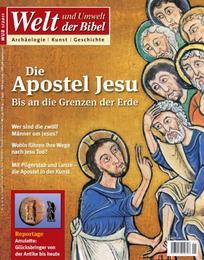 Die Apostel Jesu