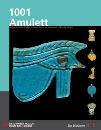 1001 Amulett