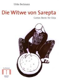Die Witwe von Sarepta