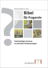 BIbel für Fragende