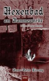 Hexenbad am Hammerwehr - Cover