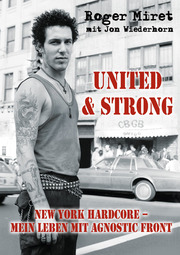 United & Strong