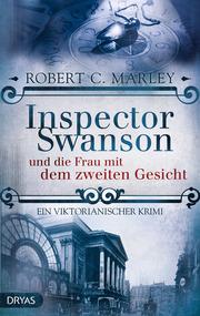 Inspector Swanson und die Frau mit dem zweiten Gesicht