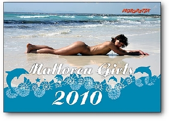 Mallorca Girls