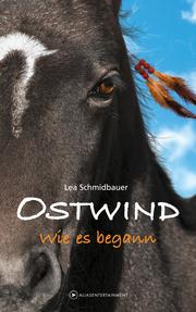 OSTWIND - Wie es begann
