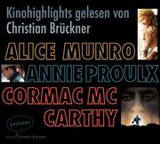 Kino Highlights