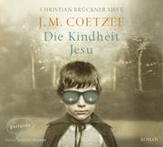 Die Kindheit Jesu