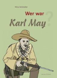 Wer war Karl May?