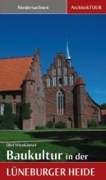 Baukultur in der Lüneburger Heide