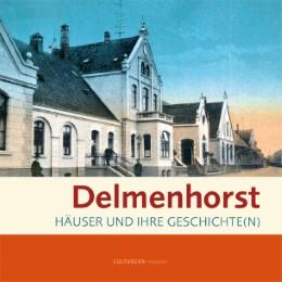 Delmenhorst.