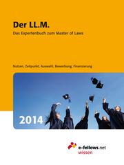 Der LL.M. 2014