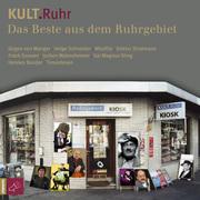 Kult.Ruhr