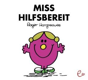 Miss Hilfsbereit