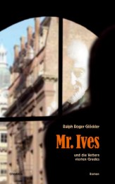 Mr. Ives und die Vettern vierten Grades