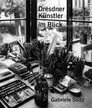 Dresdner Künstler im Blick