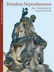 Dresdens Neptunbrunnen