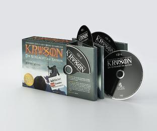 Kryson 1