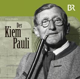 Der Kiem Pauli