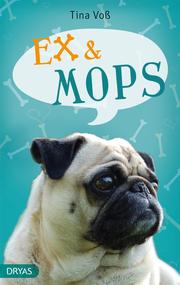 Ex & Mops