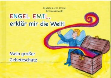 Engel Emil, erklär mir die Welt