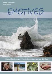 Mini-Emotives