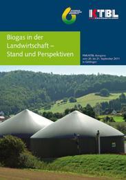 Emissionen der Tierhaltung 2011