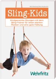 Sling Kids