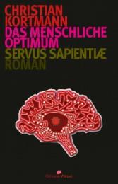 Das menschliche Optimum