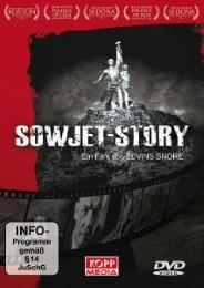 Sowjet-Story