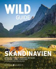 Wild Guide Skandinavien