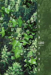 Fichten-Land