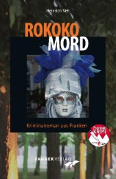 Rokoko-Mord