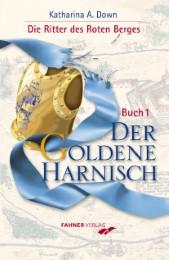 Der Goldene Harnisch
