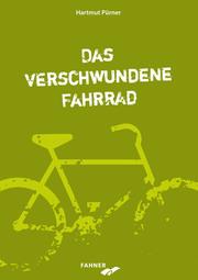 Das verschwundene Fahrrad