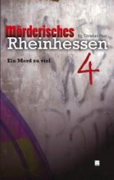 Mörderisches Rheinhessen 4