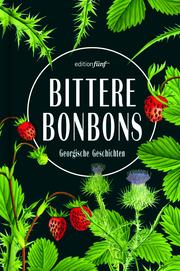 Bittere Bonbons