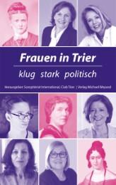Frauen in Trier