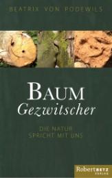 Baum Gezwitscher
