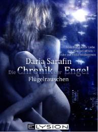 Die Chronik der Engel