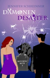 Dämonen Desaster