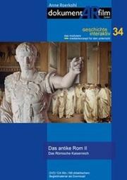 Das antike Rom II