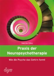 Praxis der Neuropsychotherapie