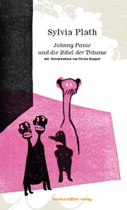 Johnny Panic und die Bibel der Träume