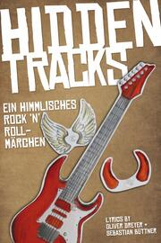 Hidden Tracks
