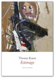Estemaga